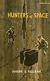 Hunters of Space