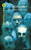 The Body Snatchers (The Invasion of the Body Snatchers)