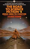 The Road to Science Fiction 4:  From Here to Forever