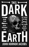 This Dark Earth