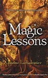 Magic Lessons
