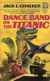 Dance Band on the Titanic