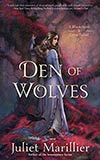Den of Wolves