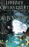 The Ale Boy's Feast