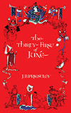 The Thirty-First of June
