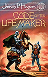 Code of the Lifemaker