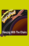 Dancing with the Chairs