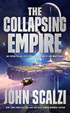The Collapsing Empire