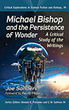 Michael Bishop and the Persistence of Wonder