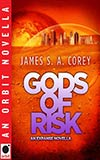 Gods of Risk