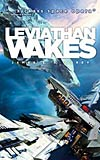 Leviathan Wakes: Space Opera, Mystery, and Vomit-Zombies