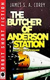 The Butcher of Anderson Station