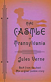 The Castle in Transylvania