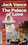 The Palace of Love