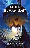 At the Human Limit