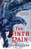 The Ninth Rain