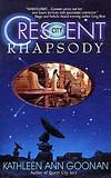 Crescent City Rhapsody