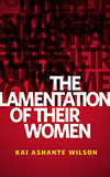 The Lamentation of Their Women