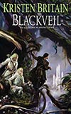 Blackveil