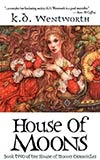 House of Moons
