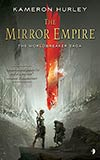 The Mirror Empire