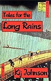 Tales for the Long Rains