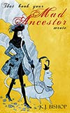 That Book Your Mad Ancestor Wrote