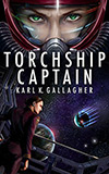 Torchship Captain