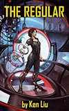 The Regular