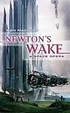 Newton's Wake: A Space Opera