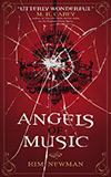 Angels of Music