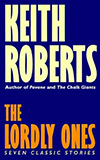 The Lordly Ones (collection)