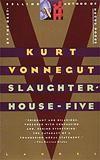Slaughterhouse - Five