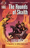The Hounds of Skaith