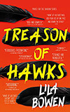 Treason of Hawks