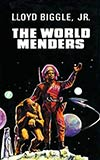 The World Menders