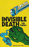 Invisible Death
