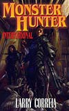 Monster Hunter International