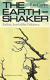 The Earth-Shaker