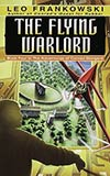 The Flying Warlord