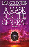 A Mask for the General