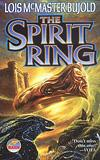 The Spirit Ring