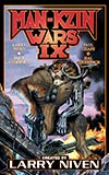 Man-Kzin Wars IX