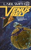 The Venus Belt