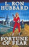 Fortune of Fear