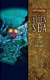 The Alien Sea