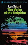 The Voice of the Dolphin, and Other Stories