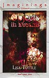 Objects in Dreams