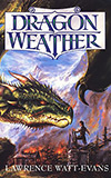 Dragon Weather