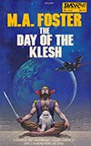 The Day of the Klesh